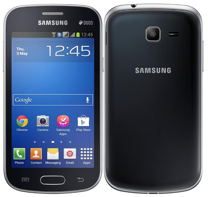 Samsung-Galaxy-Trend-Duos1
