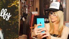 Conheça a Selfy, a rede social sobre selfies exclusiva para Windows Phone