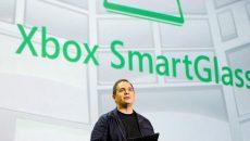 Xbox One SmartGlass é atualizado e ganha novidades da versão Beta