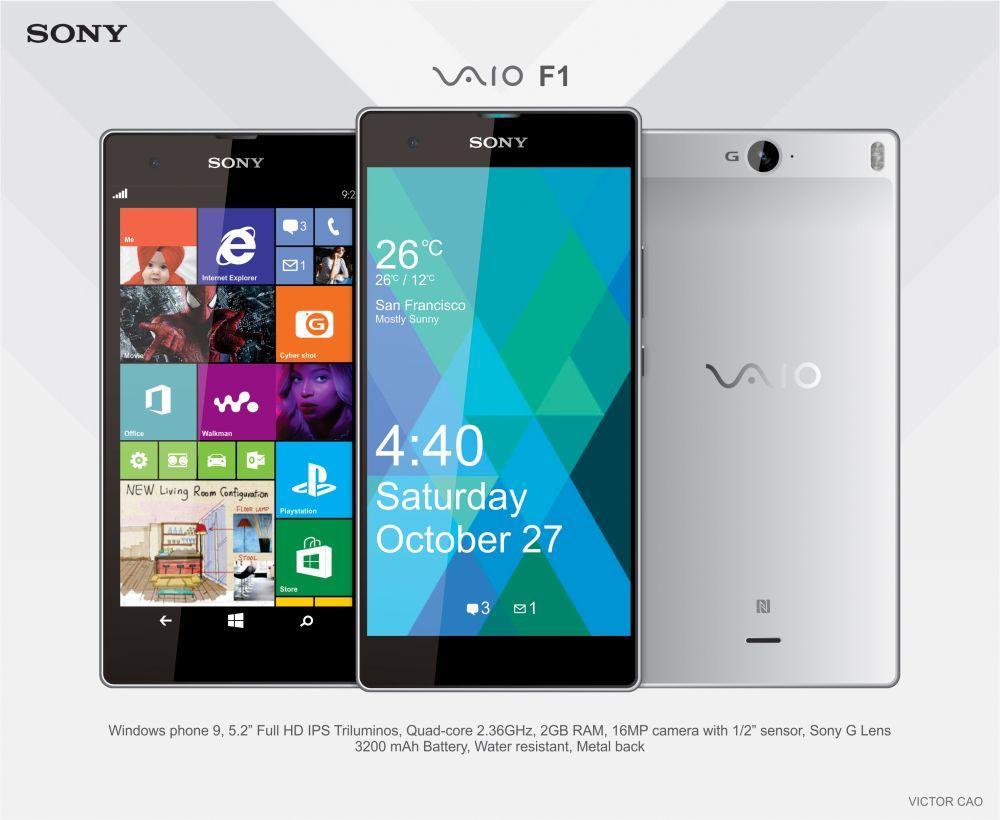 sony-vaio-windows-phone-concept-1
