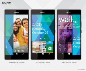 sony-vaio-windows-phone-concept-2