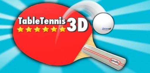 table-tennis-3d-23-b-512x250