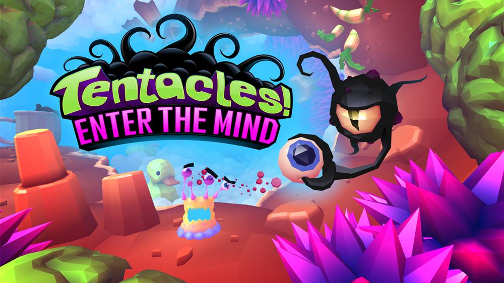 tentacles_enter_mind jogo windows phone header