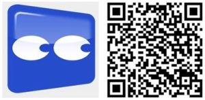 vucpli app windows phone qr code