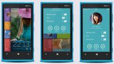 [Rumor] Prévia do Windows Phone 9 estará disponível em dezembro deste ano?