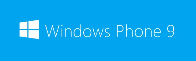 windows-phone-9