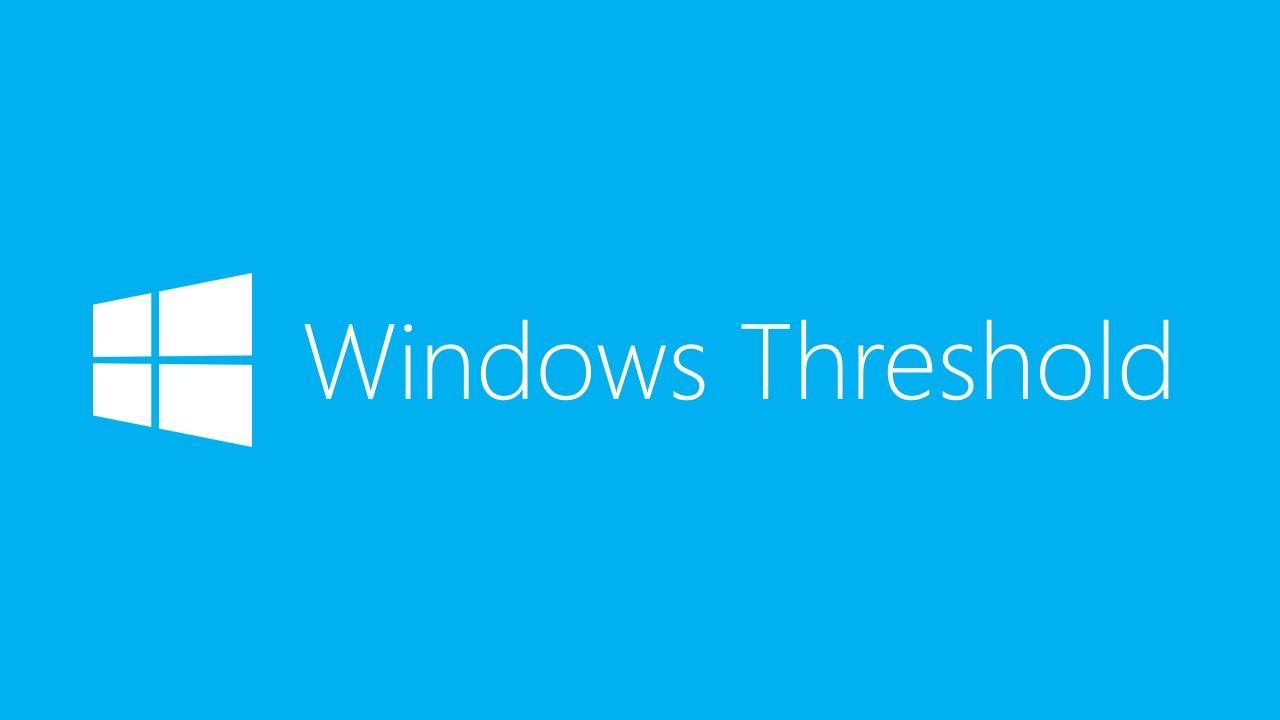 windowsthresholdimg