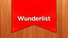 Wunderlist Beta para Windows Phone é atualizado