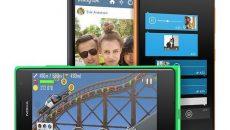 O Lumia 735 já pode ser comprado pela loja online da Nokia