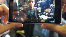 Lumia 730 x Lumia 735 x Lumia 830! Saiba qual o melhor!