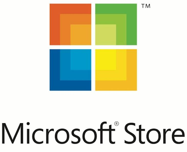 Microsoft-Store-Event-Palo-Alto