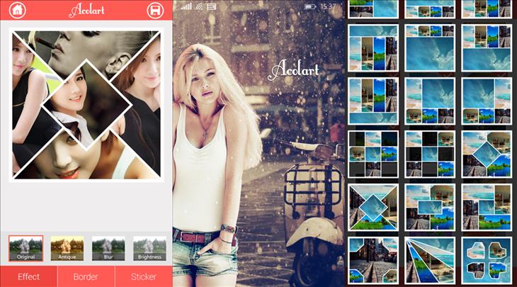 acolart app windows phone img11