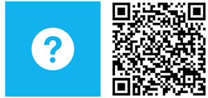 ajuda dicas app windows phone 81 qr code