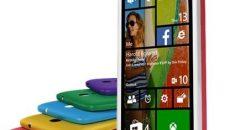 Alcatel lança o primeiro Windows Phone com processador de 64bits do mundo