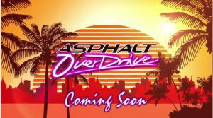asphalt overdrive game windows phone ios android header2