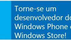 [Atualizado] Contas de desenvolvedor para o Windows Phone não expiram mais