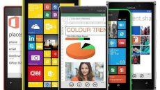 [Atualizado] Modelos como o Lumia 930 podem ficar de fora da Creators Update