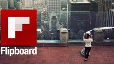 Flipboard ganha atualização e diversas novidades