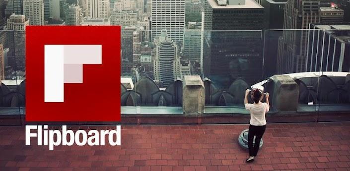 flipboard-android1
