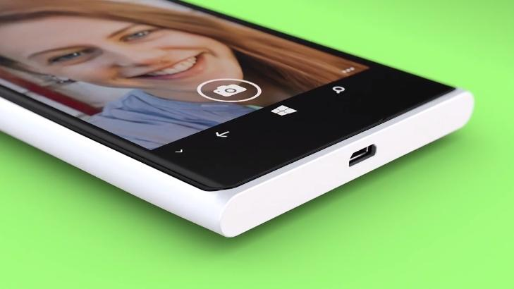 Lumia 730 and 735 lumia denim img1