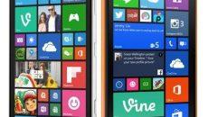 [Atualizado] Os Lumias 735 e 830 estão disponíveis em pré-encomenda no Reino Unido