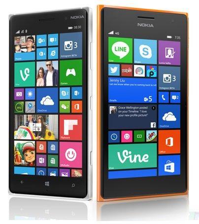 lumia-730-and-830
