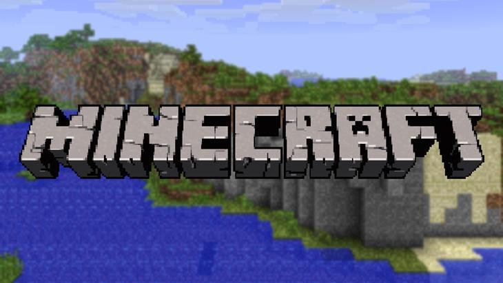 Minecraft já vendeu incríveis 122 milhões de cópias