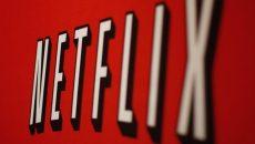 Netflix para o Windows Phone agora suporta vários perfis de usuários, Cortana, e muito mais