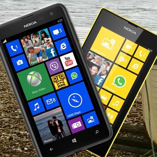 nokia-lumia-625-lumia-520photo-hands-on