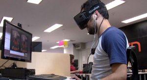 oculus gadget windows phone app im1