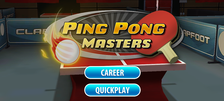 ping pong masters game windows phone header2
