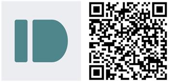 pushbullet app unoficial windows phone qr code