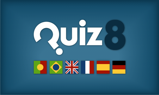 quiz8 jogo windows phone img1
