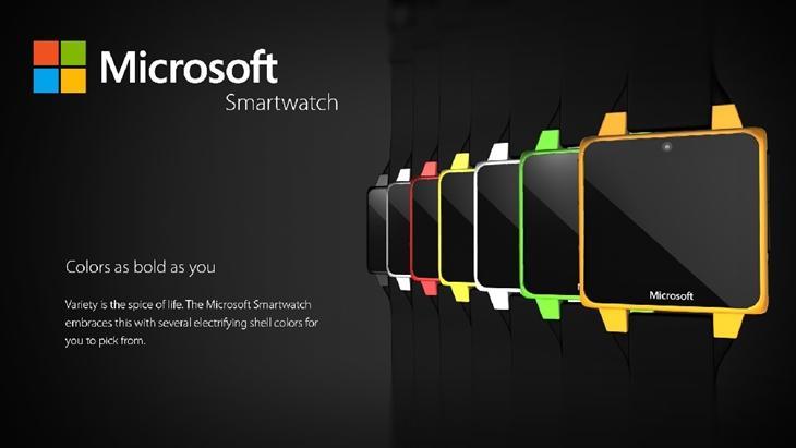 smartwatch microsoft windows img1