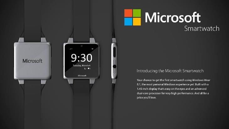 smartwatch microsoft windows img3