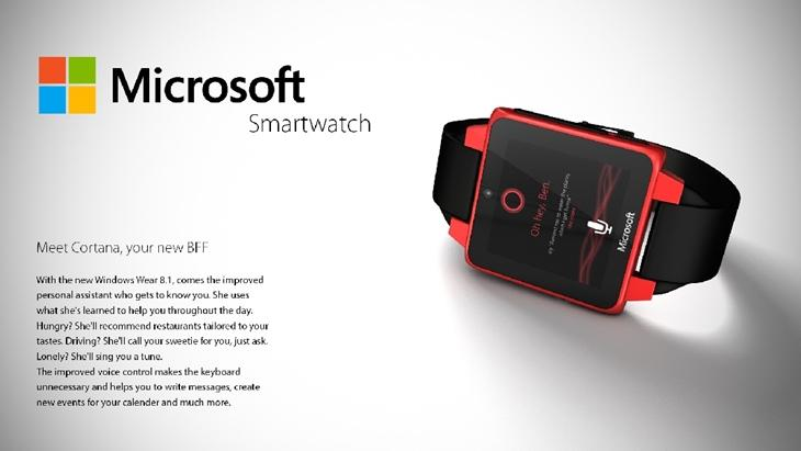 smartwatch microsoft windows img4