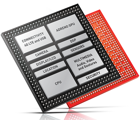 snapdragon-210-processor