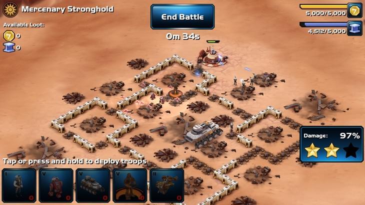 star_wars_commander jogo windows phone img1