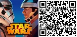 star_wars_commander jogo windows phone qr code