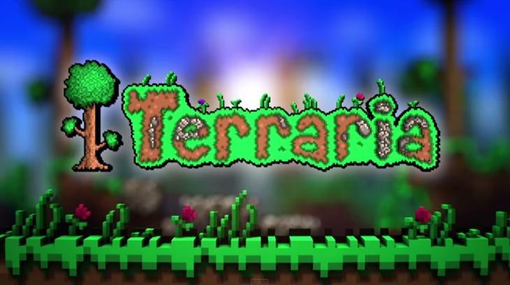 terraria jogo windows phone header