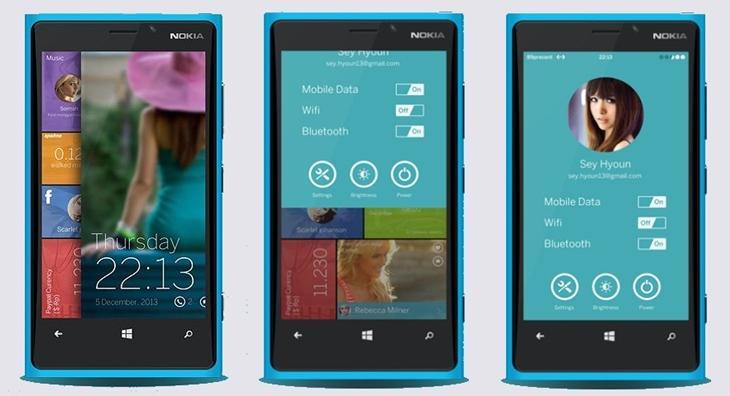 windows-phone-9-conceito