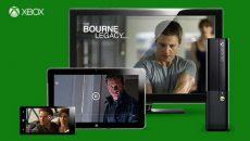 O app do Xbox Video foi atualizado e ganhou novidades