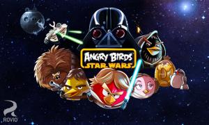 angrt birds star wars jogo windows phone