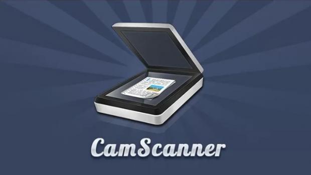 O aplicativo CamScanner foi atualizado e ganhou diversas novidades