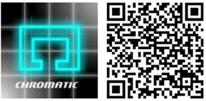 chromatic jogo windows phone free qr code