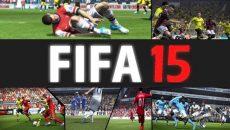 FIFA 2015 Companion é um excelente aplicativo para complementar a experiência no game