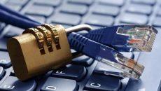 Projeto de Lei que proíbe franquias com limites em internet fixa no Brasil é aprovado no Senado