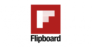 flipboard app oficial windows phone header
