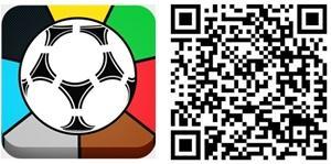 futboleando windows phone qr code