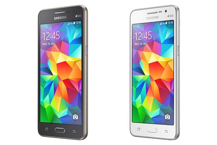 galaxy-gran-prime-e-o-smartphone-da-samsung-focado-em-selfies